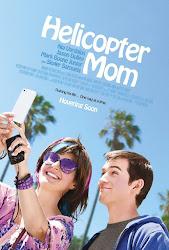 Mi Madre contra todos (2014)