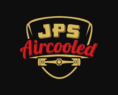 https://www.jps-aircooled.com/