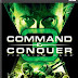 Command & Conquer 3: Tiberium Wars Full Version