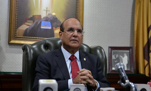 JCE promete evitar uso recursos del Estado en campaña