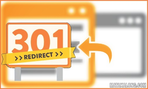 Cara Redirect Domain Lama Ke Domain Baru di Blogger