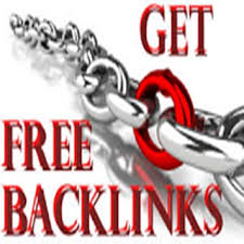 Free Backlink Generator Apk for Android