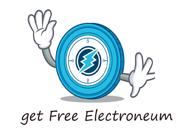How to get free Electroneum ETN in 2019