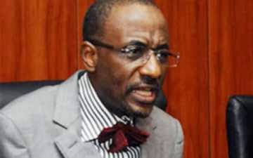 Sanusi Lied About $49.8bn Missing Money — Senate Committee