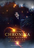 https://www.drachenmond.de/titel/chronika-2/