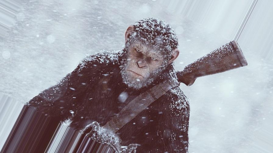 O planeta dos macacos 2019 online dating