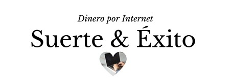 http://earninonlinefirst.blogspot.mx/