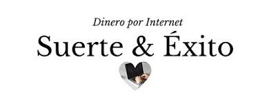 http://earninonlinefirst.blogspot.mx/