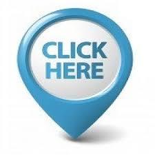 https://www.google.com/search?q=Oppo+R17+Pro&client=firefox-b&source=lnms&tbm=isch&sa=X&ved=0ahUKEwjsjfnQrI_fAhVJro8KHdKjBQ4Q_AUIDygC&biw=1366&bih=654