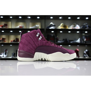 air-jordan-12-bordeaux-purple-basketball-shoes-item-no-130690-617-36-47-380-500x500.jpg