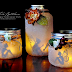 DIY Fairy Lantern Tutorial