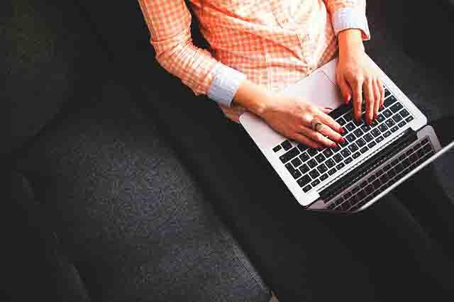 Belajarlah Dari Blogger Sukses Jika Ingin Sukses Seperti Mereka