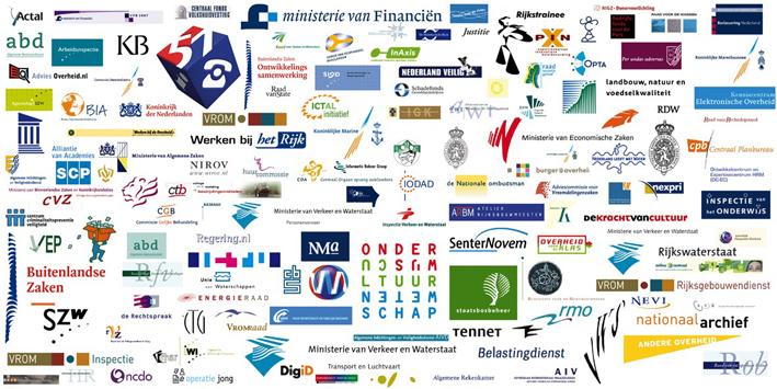 Gambar Logo Perusahaan Lengkap Informasi Kumpulan Elektronik