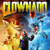 Trailer y sinopsis oficial: Clownado ►Horror Hazard◄