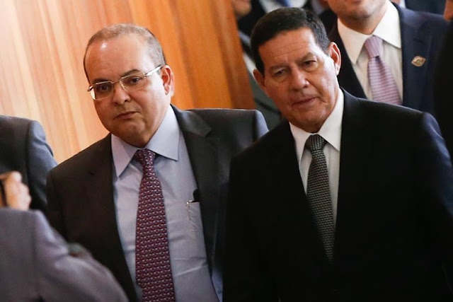 Foto: Internet Divulgação
