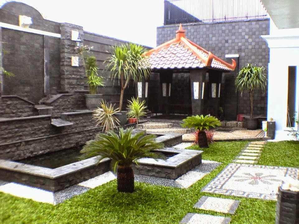 http://tukangtamankaryaalam.blogspot.com/2014/11/tukang-dekorasi-taman-rumah.html