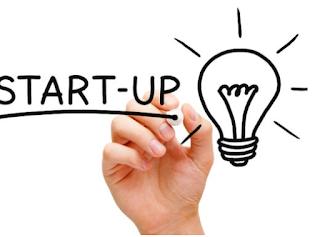 Apa Itu Bisnis Startup