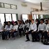 Lowongan Kerja 2018 PT TOYOBESQ PRECISION PART INDONESIA