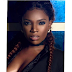 Annie Idibia shares stunning new photo