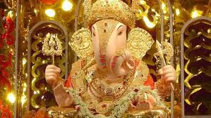 Lord Ganesh Images For Mobile HD 2018   Lord Ganesh Images 2018 HD Share Happy Ganesh 3D Images For Mobile 2018   Download Ganesh 3D HD Images  For Mobile 2018