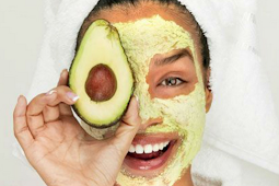 Benefits of Avocado for Acne and Skin