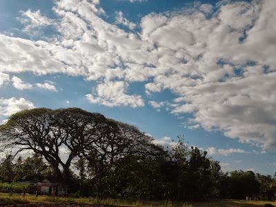 Gambar 5. Dusun Kolla Sumber Air