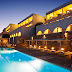 Ποιο είναι το Ξενοδοχειακό δυναμικό της Αθήνας; Σύγκριση πληρότητας & τιμών με ανταγωνιστικούς προορισμούς!
