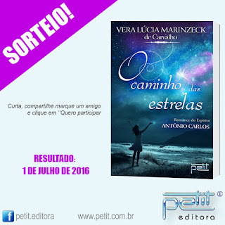 https://www.facebook.com/petit.editora/photos/a.157105244453723.1073741826.157015644462683/648606848636891/?type=3&theater
