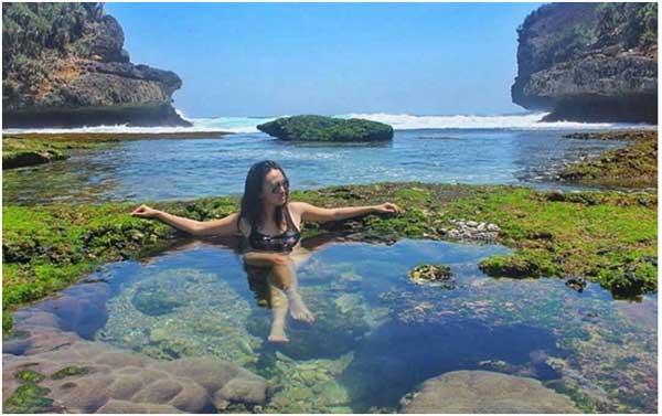 5 Tempat Wisata Favorit di Malang