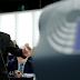 Ευρωπαϊκός στρατός για την φύλαξη συνόρων  Με 10.000 άνδρες ο στρατός σύμφωνα με την πρόταση του Γιούνκερ