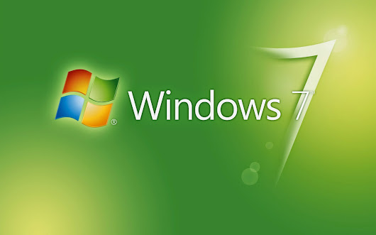 Get free windows 7 professional product key - Update daily - Windows Tips and Tricks