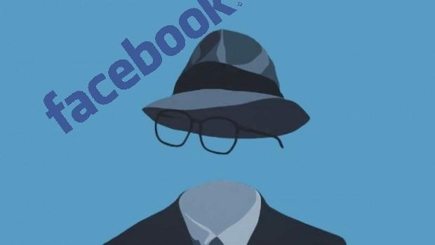 كيف تخفي ظهورك على Facebook Messenger (تطبيق الهاتف الذكي)؟