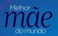 Promoção Cartão Clube Angeloni Dia das Mães 2017
