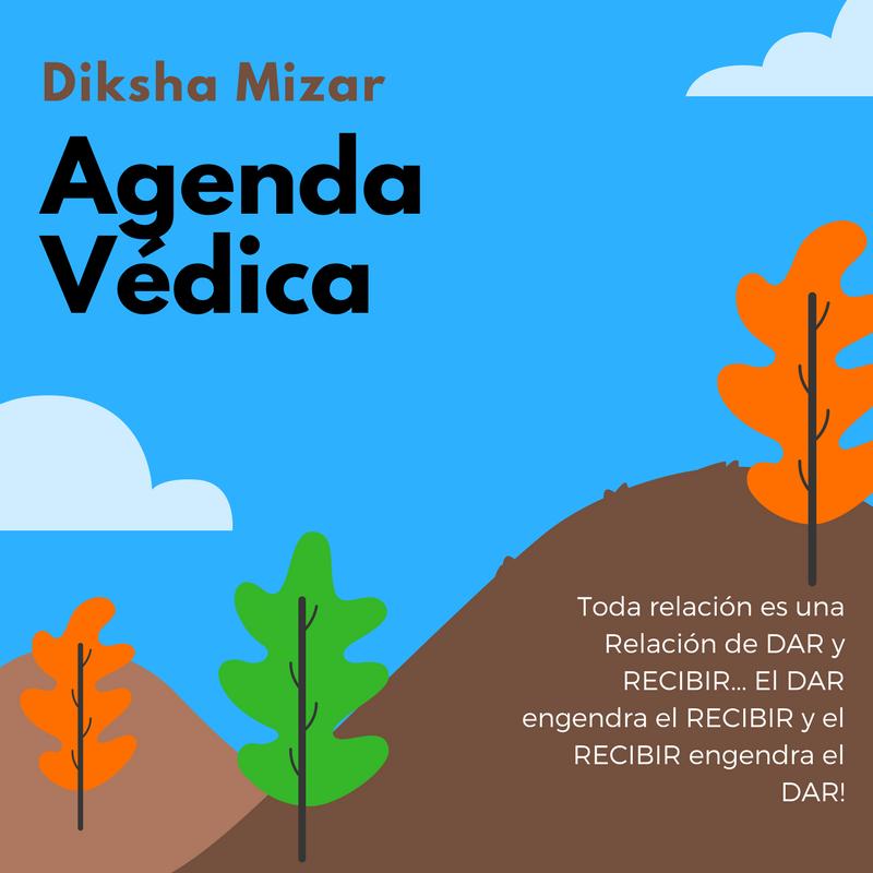 Agenda v dica astrologia vedica for Mizar youtube