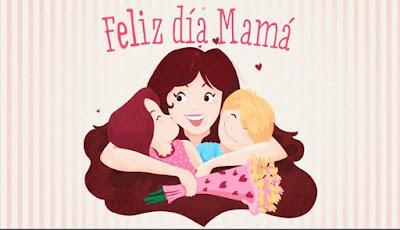 feliz dia de la madre dia madre www.cygbasrl.com.ar cygba opine con cygba opine con cygba en la radio cygba