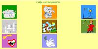 http://www.rinconsolidario.org/palabrasamigas/pa/juegos.htm