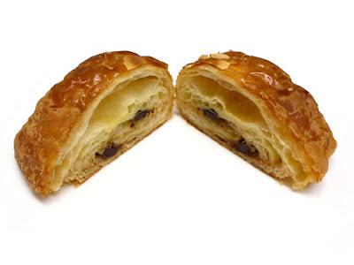 パン・オ・ショコラ | Boulangerie Bonheur(ブーランジェリーボヌール)