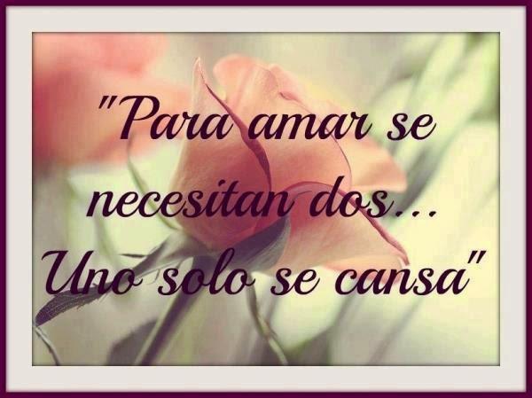 Frases De Amor Correspondido Bonitas