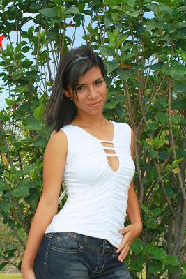 Los mejores contactos de chicas de Guatemala