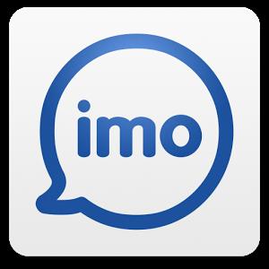 imo free video call v9.8.000000011461 Paid APK