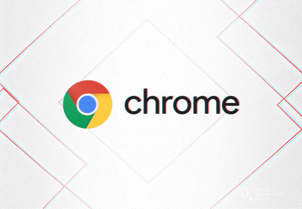 Potential Google Chrome Update Could End Ad Blocking for Good