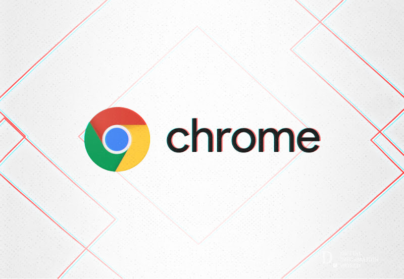 A tracking bug used without users knowledge to collect their data via PDF files when they opened in Chrome browser, Google says patch is on its way
