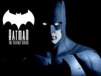 Batman The Telltale Series MOD APK v1.62 Fitur Unlocked Terbaru