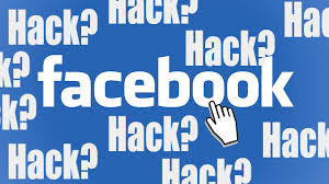 Hacking Someone's Facebook Password Using Some Software Or Website? No Sir You Can't!