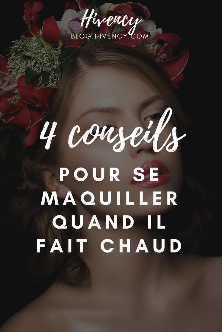conseils-astuces-maquillage-waterprrof-brume-fixatrice