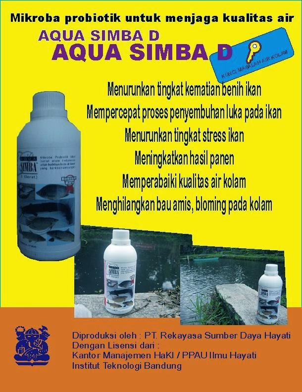 Superlele Probiotik Ikan Lele Dan Obat Ikan Lele Probiotik Ikan