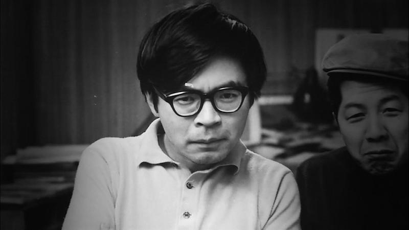 masa muda hayao miyazaki