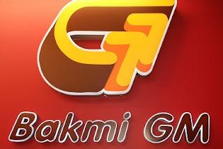 1.500.677,Bakmi GM Delivery Menu dan Harga Terbaru,No Telp Baru Delivery BAKMI GM,