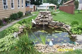 gambar dan model kolam minimalis depan rumah   kumpulan