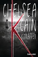 http://franzyliestundlebt.blogspot.de/2015/12/rezension-k-kidnapped-von-chelsea-cain.html